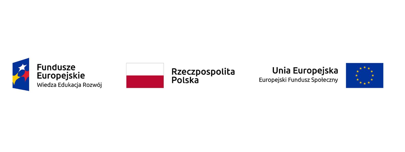 Sami dzielni - projekt UE
